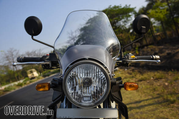 RE Himalayan Roadtest OD (36)