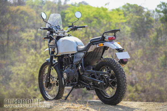 RE Himalayan Roadtest OD (4)