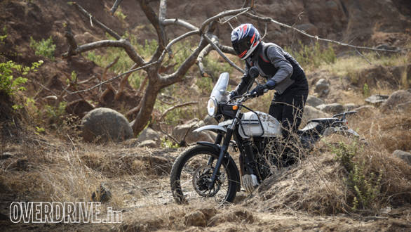 RE Himalayan Roadtest OD (7)