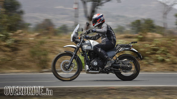 RE Himalayan Roadtest OD (9)