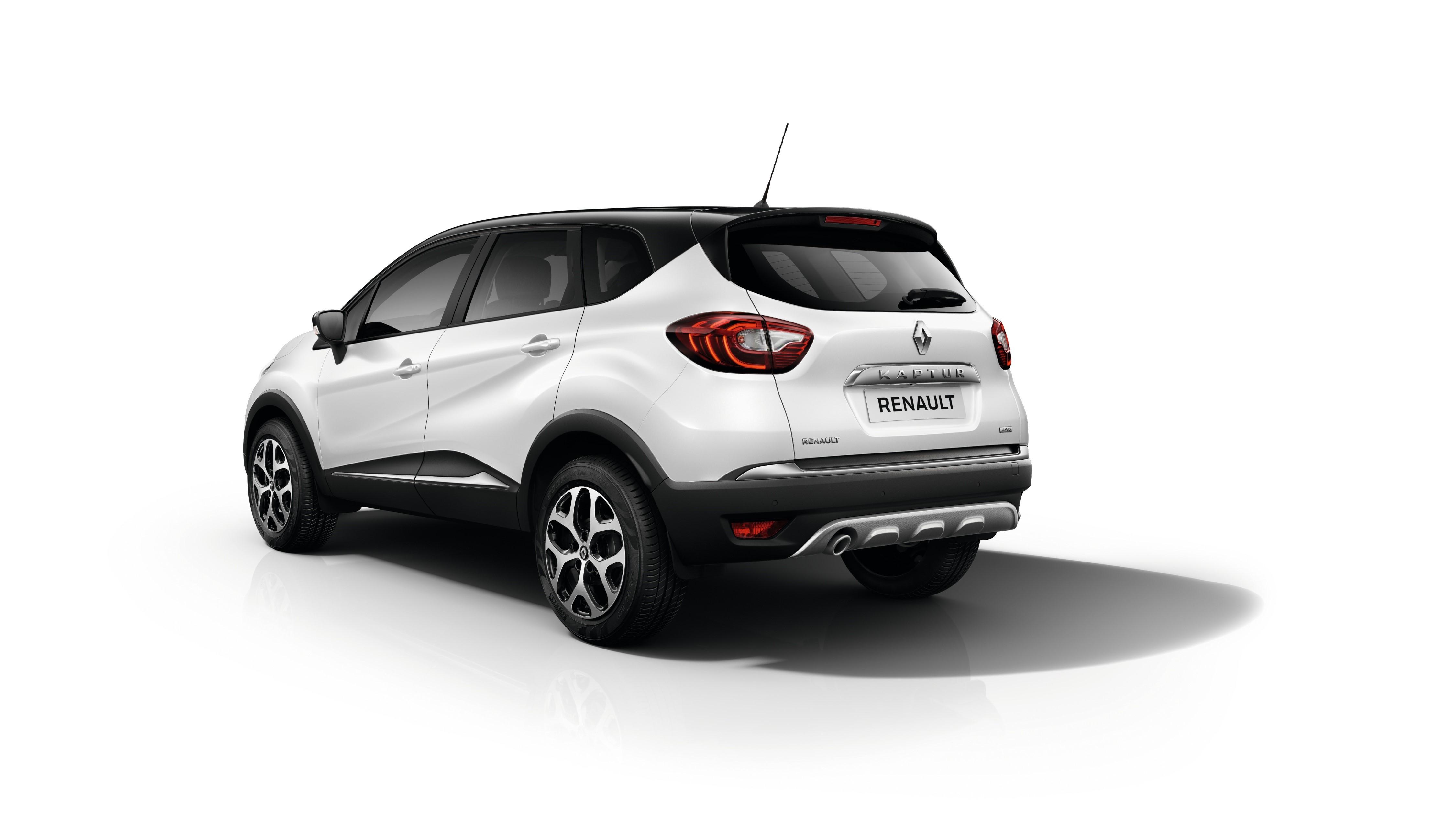Renault_76588_global_en