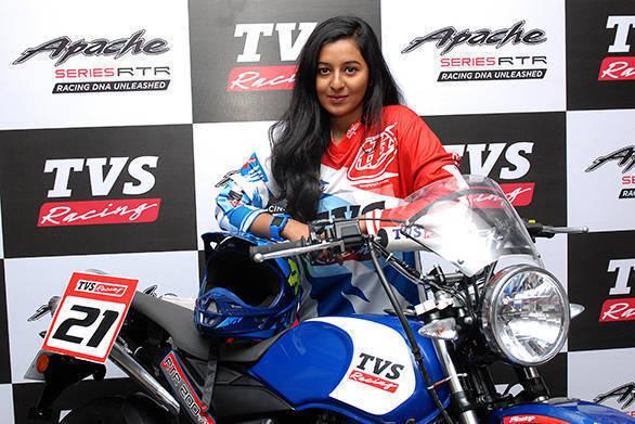 TVS Racing-Shreya Iyer (2) (1)