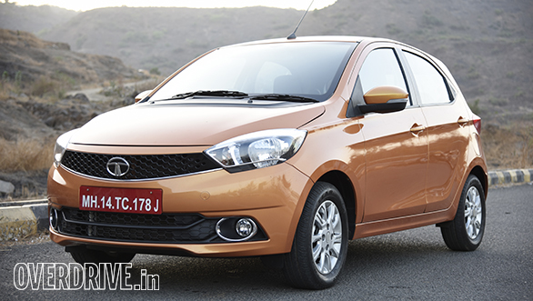 Tata Motors to roll out a mega service camp from Nov 11, 2016