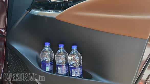 Toyota Innova Crysta 31