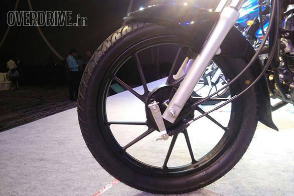 Yamaha Saluto RX (16)