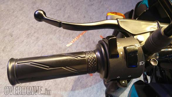 Yamaha Saluto RX (24)
