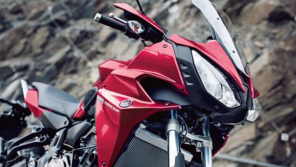 Yamaha Tracer 700 (14)