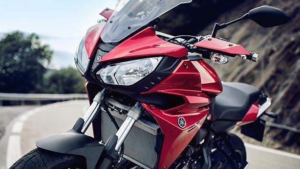 Yamaha Tracer 700 (15)