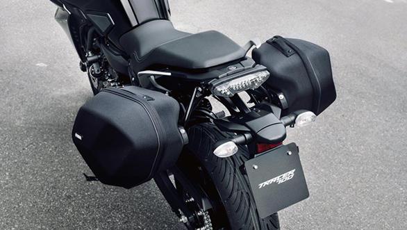 Yamaha Tracer 700 (6)