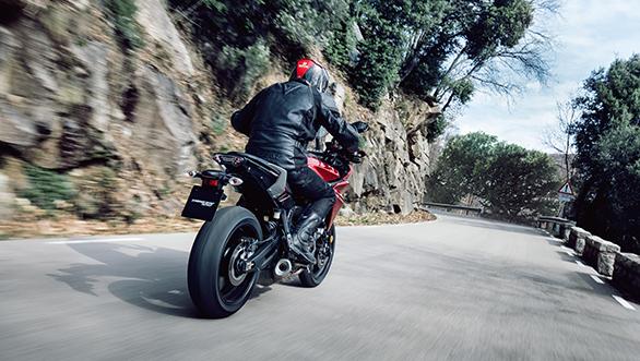 Yamaha Tracer 700 (9)