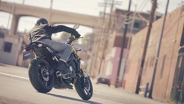Yamaha XS850 (1)
