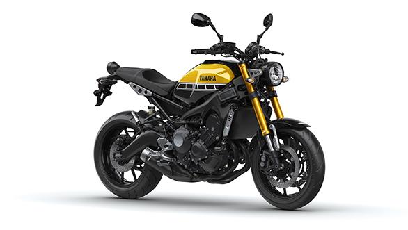 Yamaha XS850 (13)