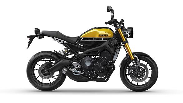 Yamaha XS850 (14)