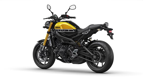 Yamaha XS850 (15)