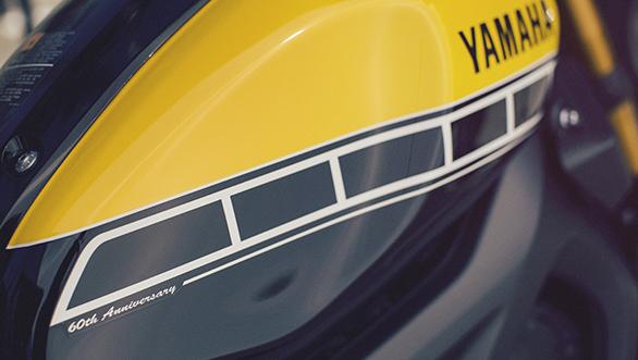 Yamaha XS850 (4)