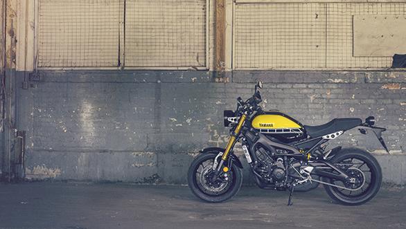 Yamaha XS850 (9)
