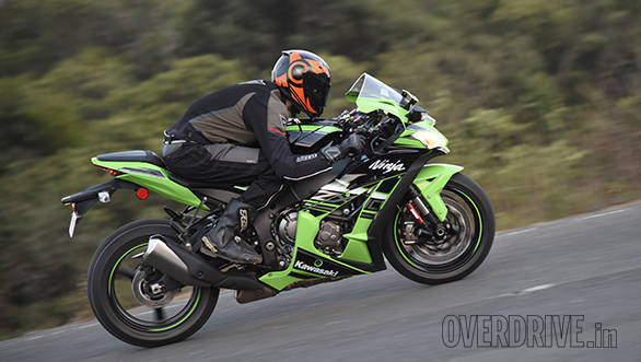 India Kawasaki Motors (IKM) terminate SNK Palm Beach as dealers for Kawasaki motorcycles