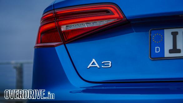 A3 Sportback Arablau (12)