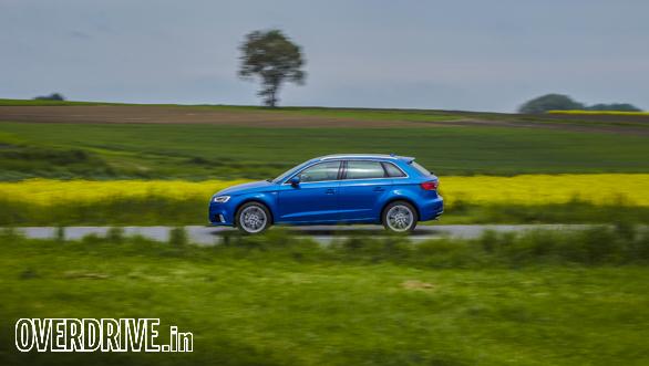 A3 Sportback Arablau (57)