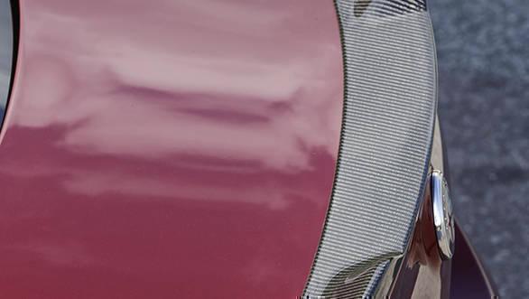 Alfa-Romeo-Giulia-Quadrifoglio-(10)