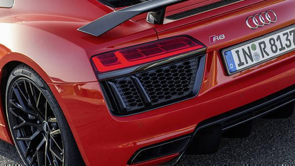 Audi R8 V10 (11)