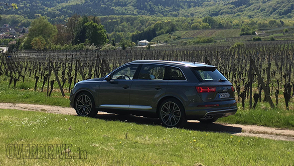 Audi SQ7 (2)