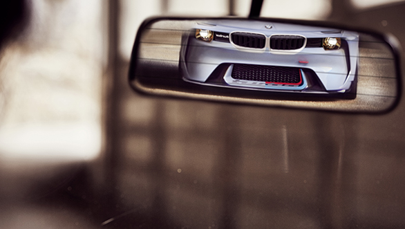 BMW 2002 Hommage 50 Years of Pure Driving Pleasure (15)
