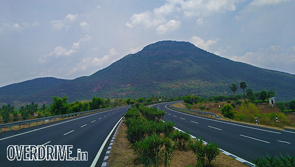 Best driving roads: Bengaluru to Coimbatore