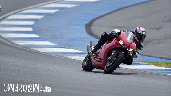 Ducati 959 Panigale (1)