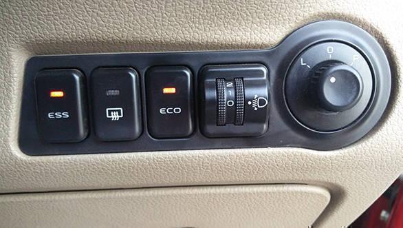 Eco mode (4)