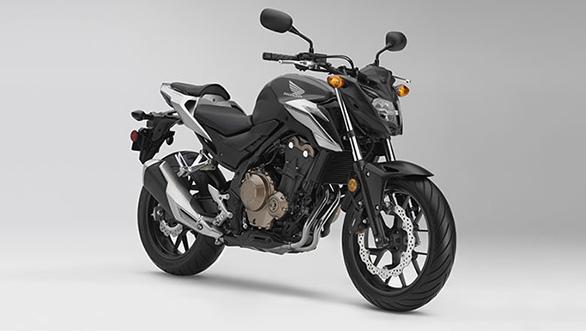 Honda CB500F (1)