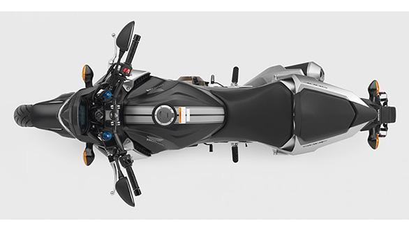 Honda CB500F (3)
