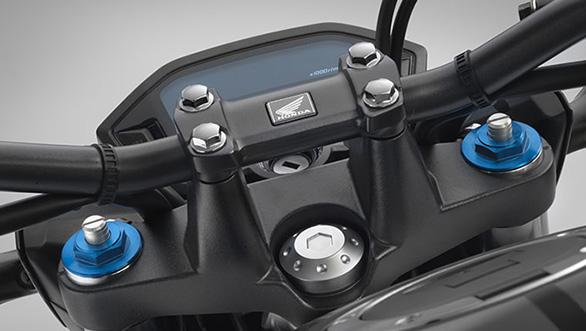 Honda CB500F (4)