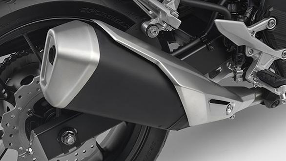 Honda CB500F (6)