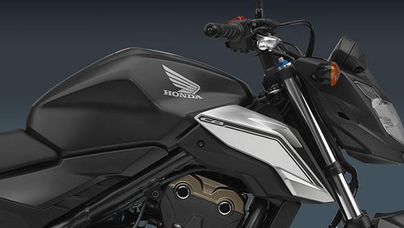 Honda CB500F (7)