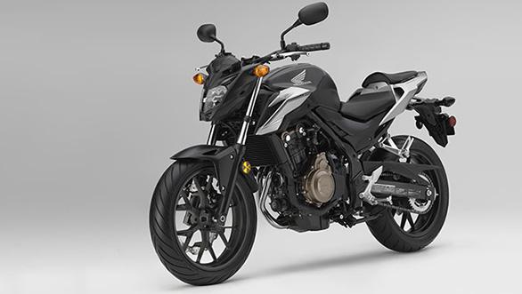 Honda CB500F (8)