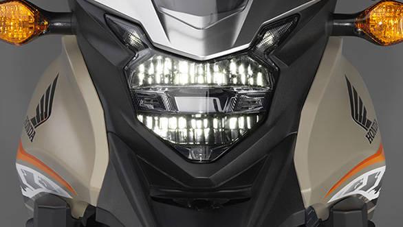 Honda CB500X (7)