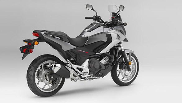 Honda NC700X (2)