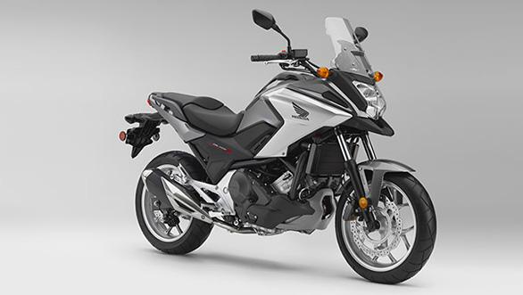 Honda NC700X (3)