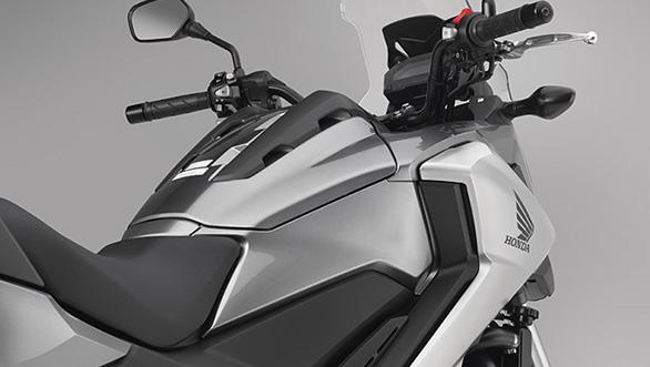 Honda NC700X (6)