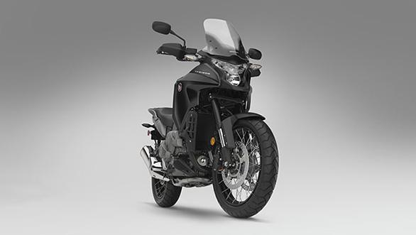 Honda VFR 1200X (6)