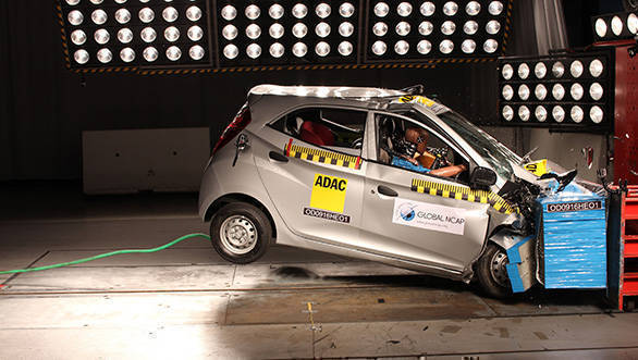 Hyundai-Eon-crash-test
