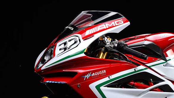 MV Agusta F4 RC (18)