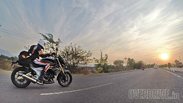 Mahindra Mojo long-term review: After 9,327km and 6 months