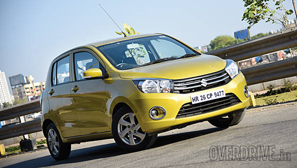 Maruti Suzuki Celerio diesel long term review: After 19,236km and 11 months