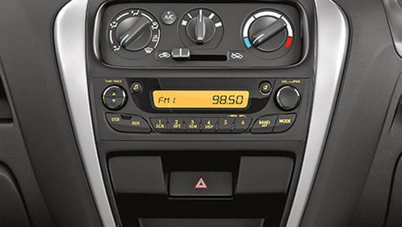 Maruti_Suzuki_Alto800_facelift_002