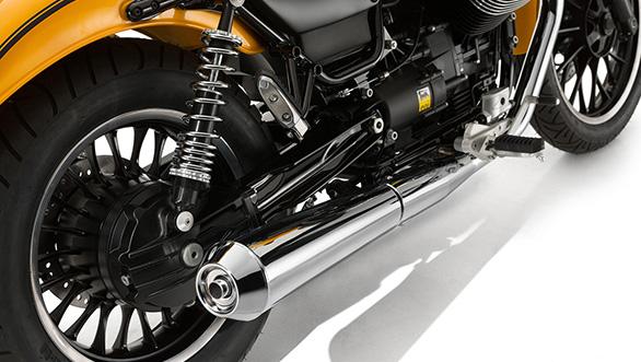 MotoGuzzi V9 Roamer (12)