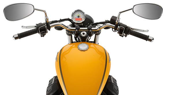 MotoGuzzi V9 Roamer (3)