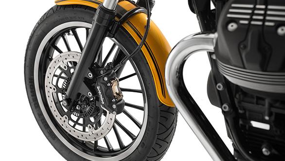 MotoGuzzi V9 Roamer (7)