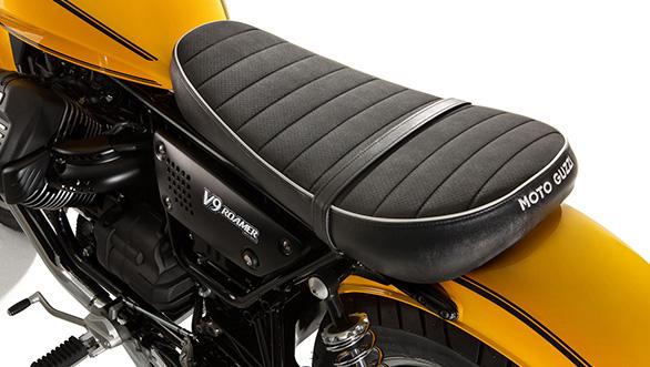 MotoGuzzi V9 Roamer (8)